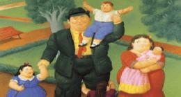 interventi nutrizinali per obesità