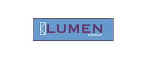Logo Lumen Group