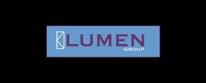 Logo Lumen Group