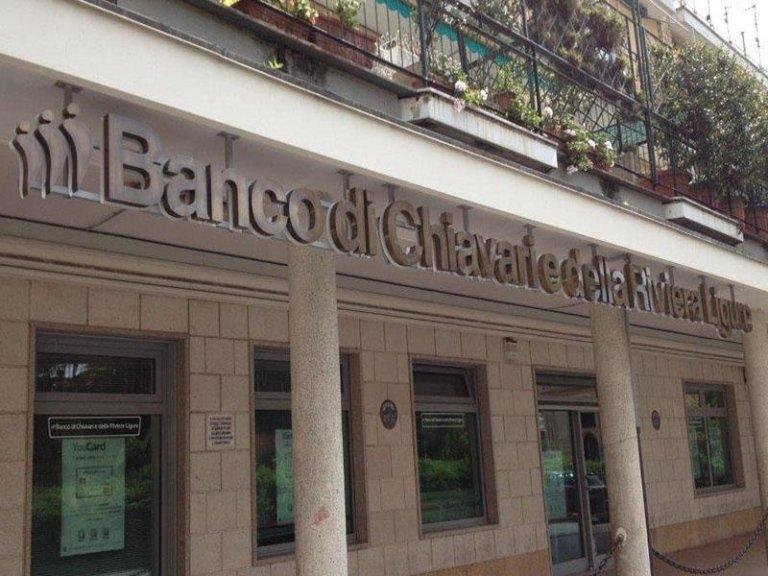 Banco di Chiavari