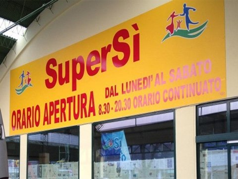 SuperSi