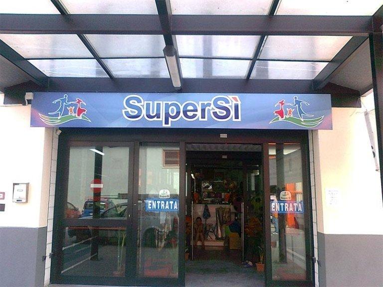 SuperSi