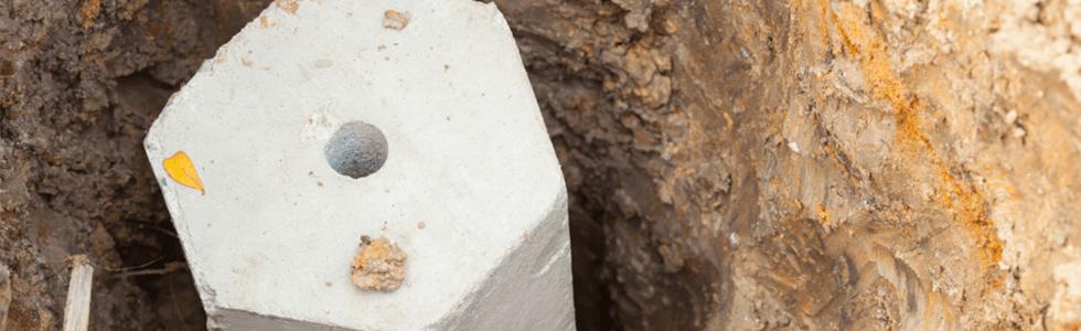 micropali edilizia cisterna latina