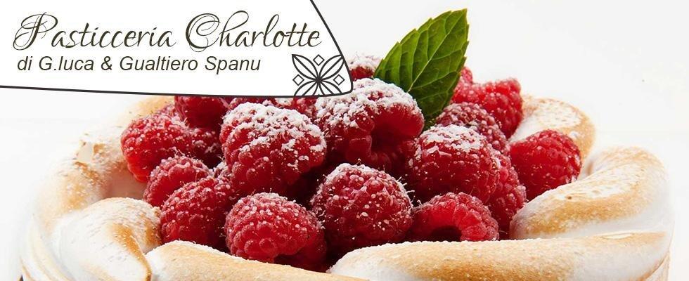 raspberry-cake