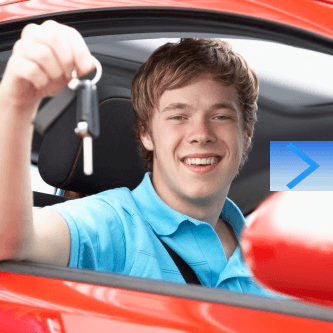 Driving Lessons in Cadbury Heath