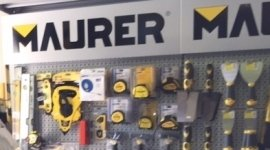 Centro specializzato Maurer