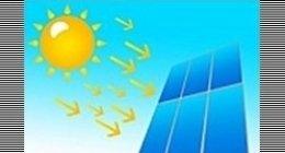risparmio energetico, pannelli solari, impianti fotovoltaici