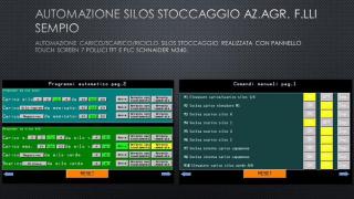 Automazione-stoccaggio-silos