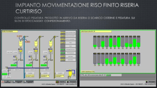 Software-impianto-movimentazione-riso