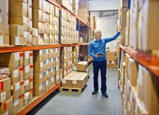 Software-gestione-magazzini
