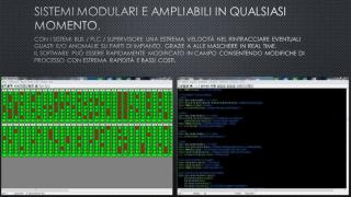Sistemi-modulari
