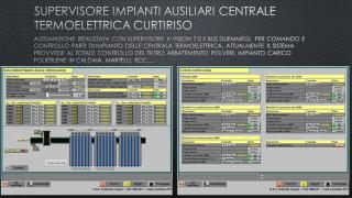 Software-gestione-centrali-termoelettriche