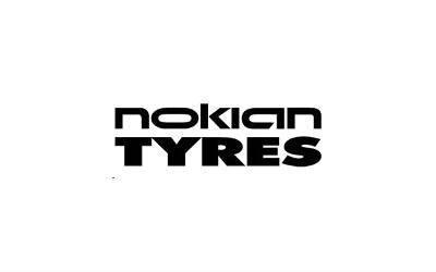 Nokian Tyres pneumatici