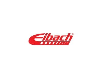 Eibach molle