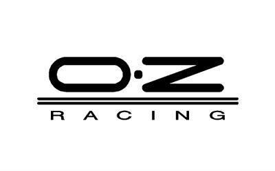 OZ Racing cerchi in lega