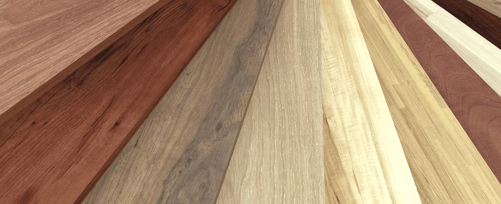 Amazing svariati tipi di in legno with tipi di pavimenti - Tipi di piastrelle per pavimenti ...