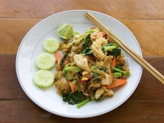 Cucina cinese genova for Cucina arredi genova