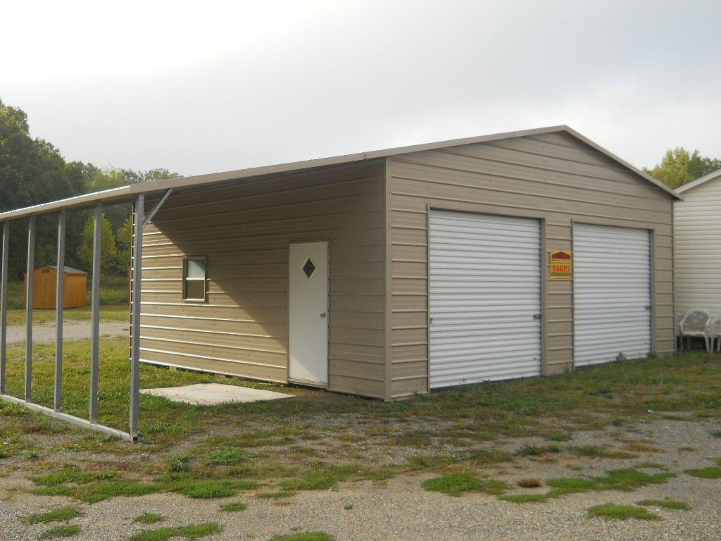 Steel Buildings Gainesville Fl Portable Carports Aluminum Garages
