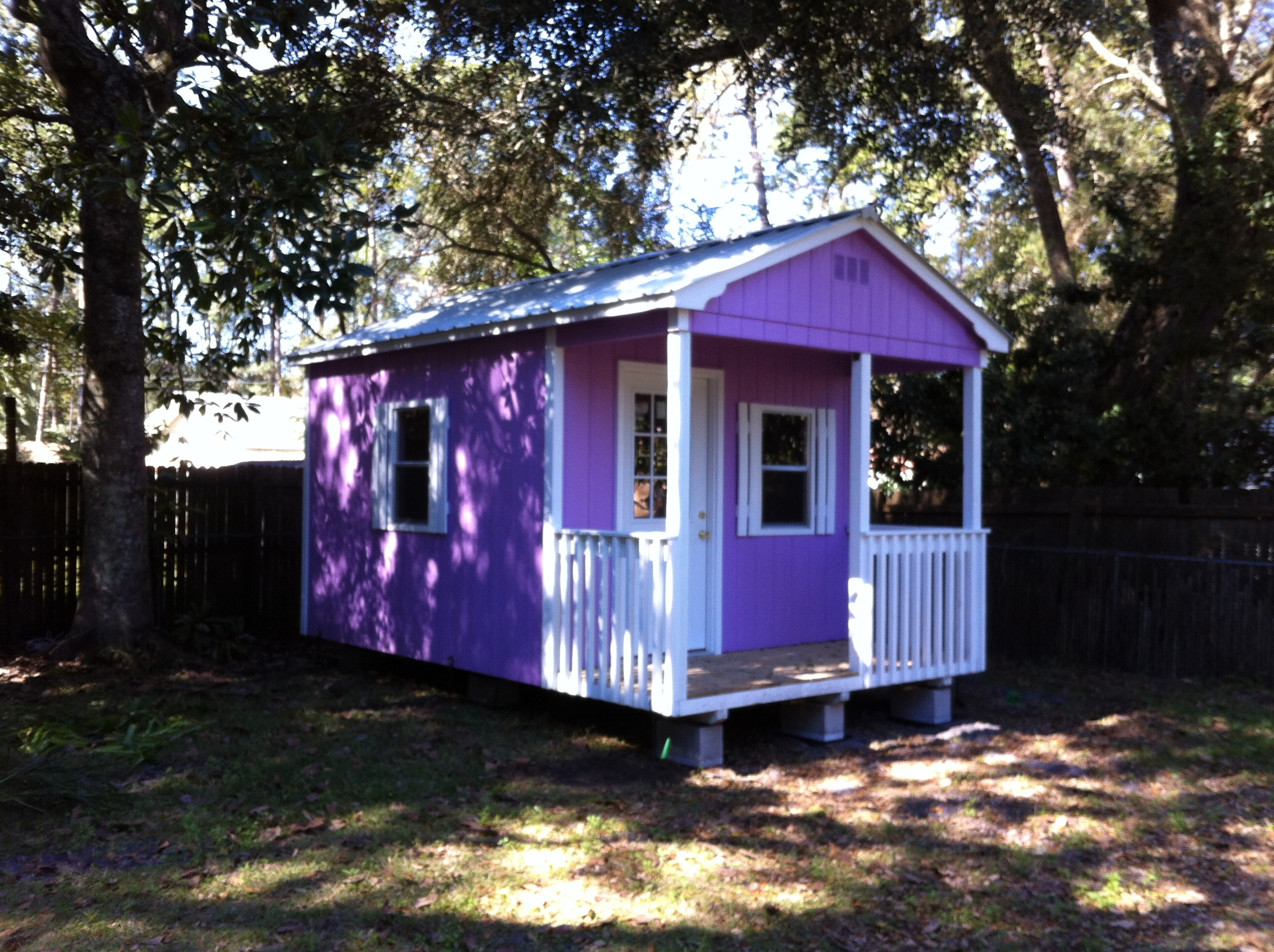 Portable Sheds Gainesville FL & Portable Sheds Gainesville FL | Storage Sheds u0026 Portable Carports