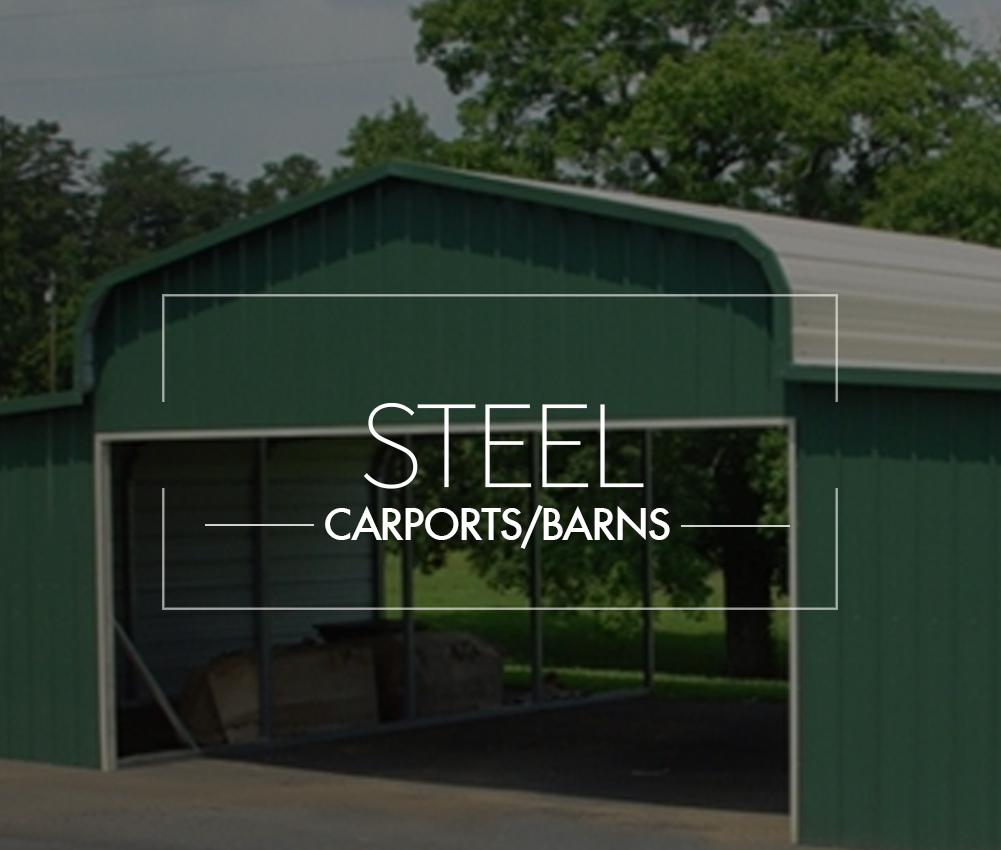 Storage Sheds Gainesville Fl Steel Buildings Aluminum & Storage Sheds Ocala Fl - Listitdallas