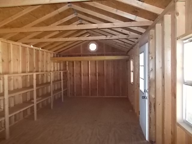 Wood Sheds Gainesville Fl Shed Ranch Inc