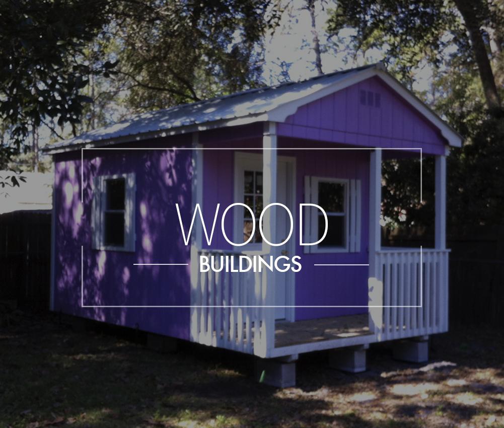 portable sheds gainesville fl - Garden Sheds Florida