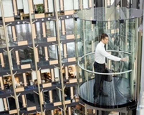Sistemi elevatori