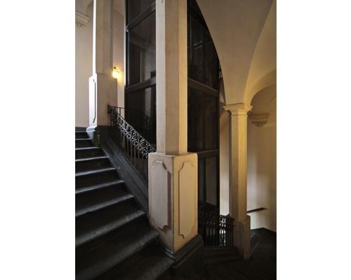 Palazzo d
