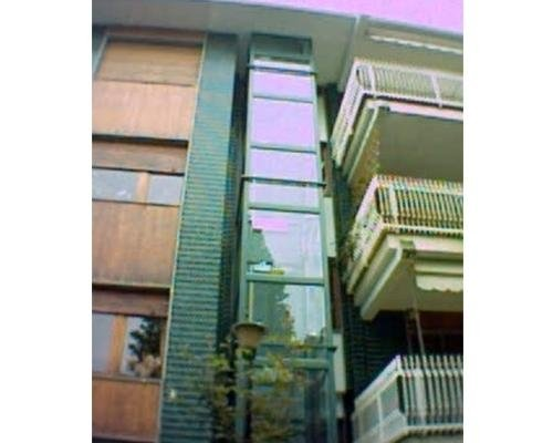 Manutenzione ascensori condominiali