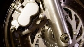 verniciatura su alluminio