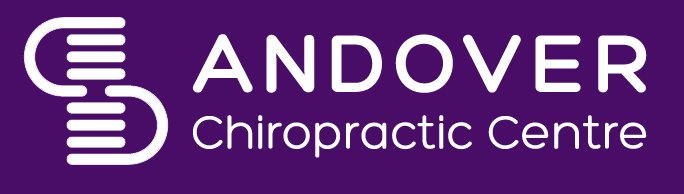 Andover Chiropractic Centre company logo