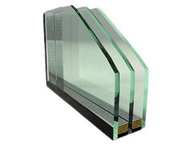 vendita vetri blindati