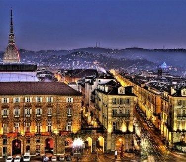 FORMAN sas, Torino, amministrazione condomini