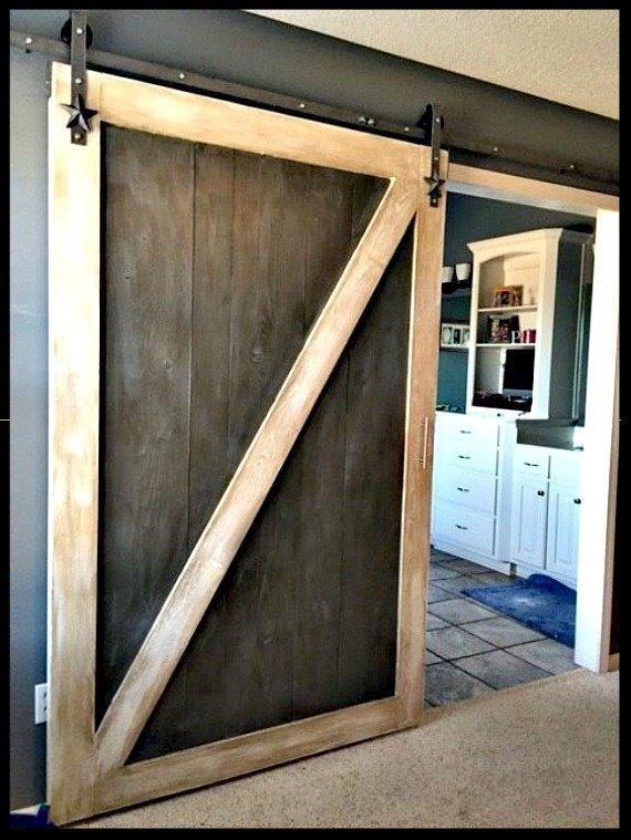 Barn Door Hardware Innovative Metalcraft
