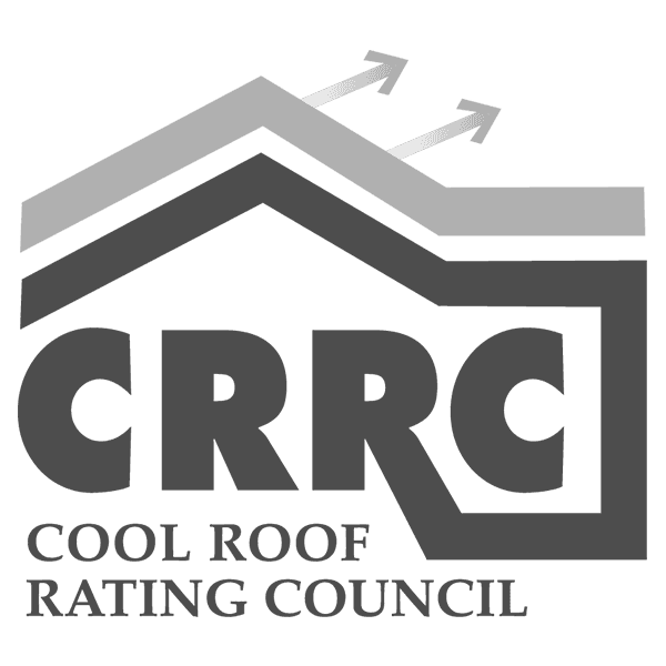 SCI Roofing Services Commercial Roofing Conklin Roof Repair Lisbon Ohio CRRC Cool Roof Rating Council