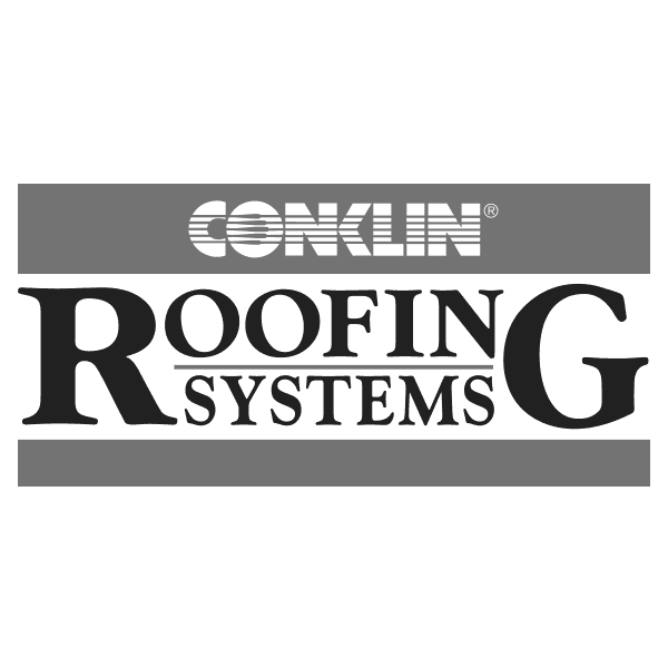 SCI Roofing Services Commercial Roofing Conklin Roof Repair Lisbon Ohio FL Conklin Roofing Systems