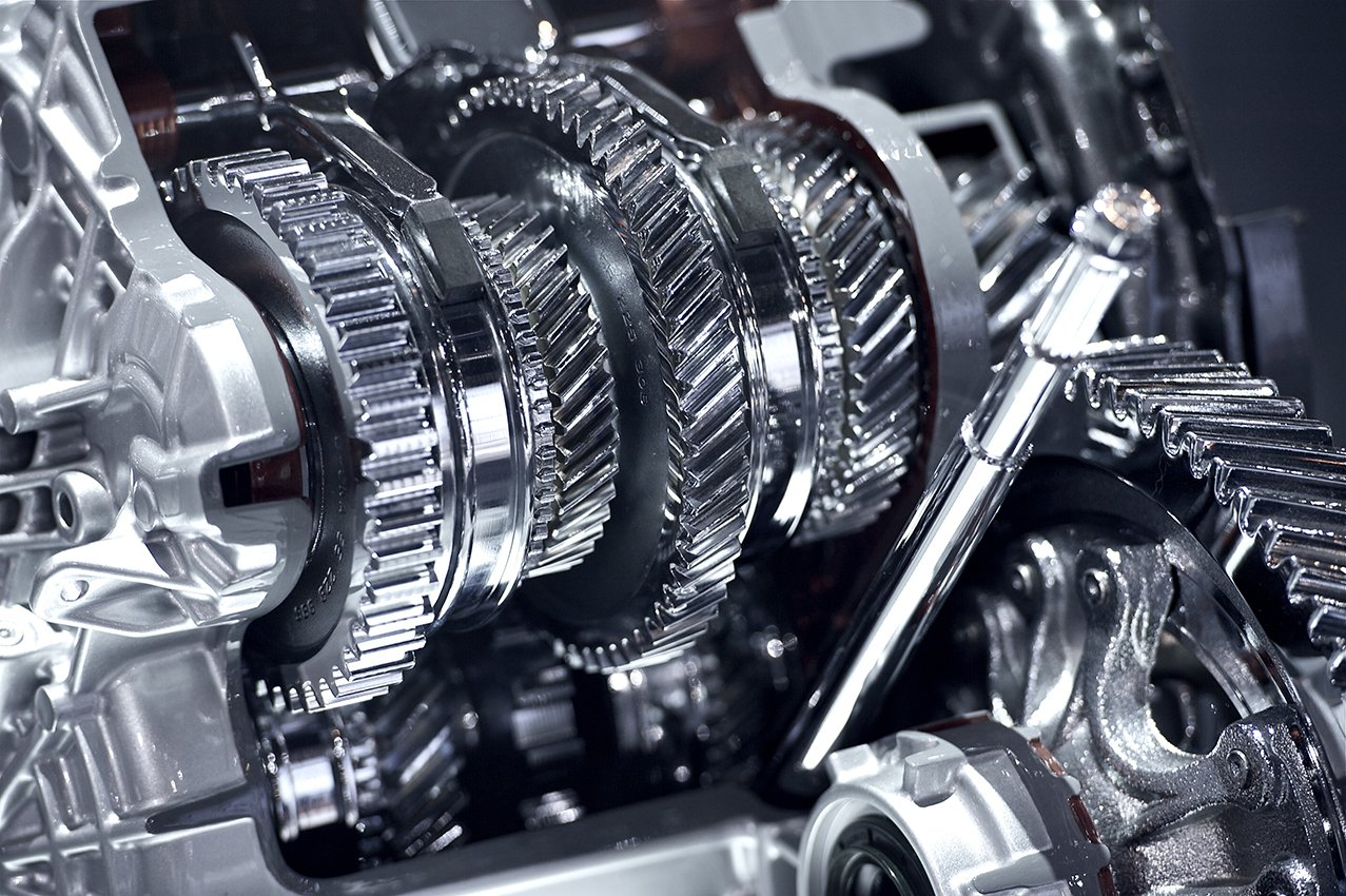 transmission repair marietta georgia