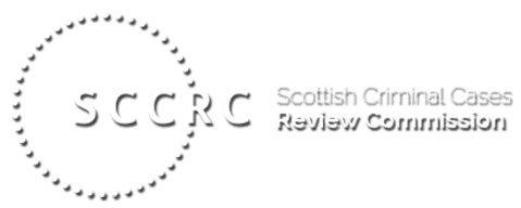 Scottish Criminal Cases Review