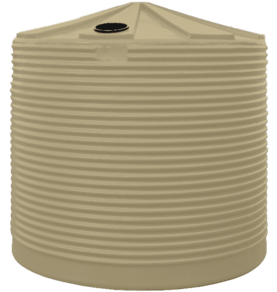 11500-litre-round-poly-water-tank-adelaide