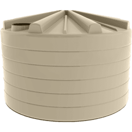22500-litre-round-poly-water-tank-adelaide