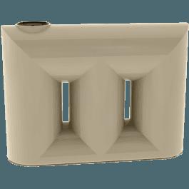 2300-litre-slimline-poly-water-tank-adelaide