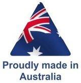 Australian Made Water Tanks