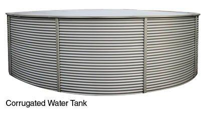 Large-Corrugated-Steel-Water-Tanks