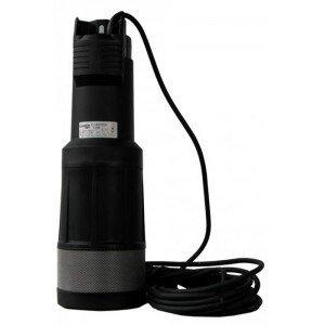 DAB-Divertron-1200-Pump-Adelaide