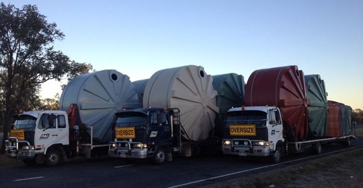 water-tank-deliveries-adelaide