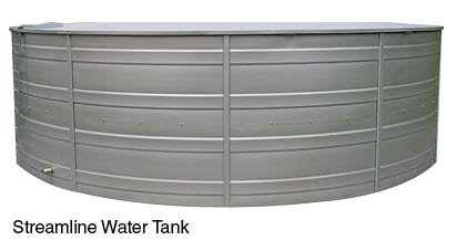 Large-Steel-Water-Tanks-SA