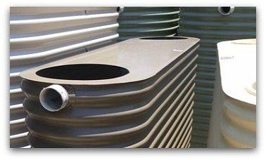 Slimline-Steel-Water-Tanks