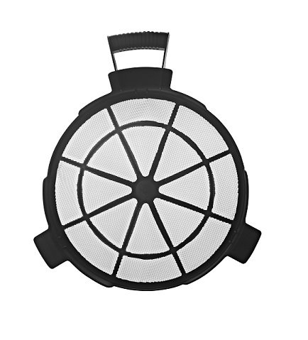 rainwater-tank-accessories-melbourne