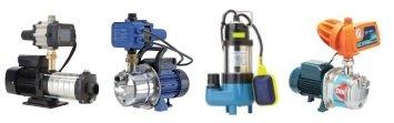 Water-Tank-Pumps-SA