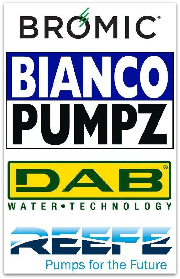 water-tank-pumps-adelaide-south-australia